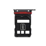 Replacement for Huawei Mate 30 Pro SIM Card Tray - Black