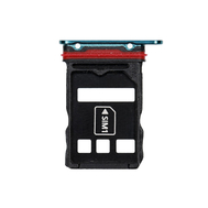 Replacement for Huawei Mate 30 Pro SIM Card Tray - Forest Green