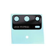 Replacement for Huawei P40 Camera Glass Lens