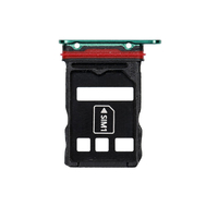 Replacement for Huawei Mate 30 Pro SIM Card Tray - Emerald Green