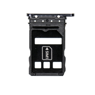Replacement for Huawei P40 Pro SIM Card Tray - Black