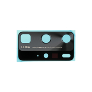 Replacement for Huawei P40 Pro Real Camera Glass Lens