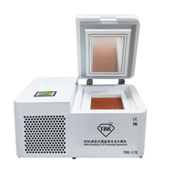 TBK-578 Mini Desktop LCD Freezing Separator