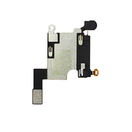 Replacement for Google Pixel 3 SIM Card Reader