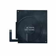 Replacement for Google Pixel 3 XL Wireless Charging Modul