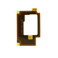 Replacement for Google Pixel 3 XL NFC Wireless Coil Flex Cable