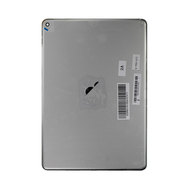 Replacement for iPad Air 3 WiFi Version Back Cover - Grey