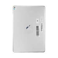 Replacement for iPad Air 3 WiFi Version Back Cover - Silver