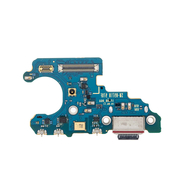 Replacement for Samsung Galaxy Note 10 SM-N970F USB Charging Port Flex Cable