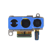 Replacement for Samsung Galaxy Note 10 Rear Camera