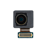 Replacement for Samsung Galaxy Note 10 Front Facing Camera