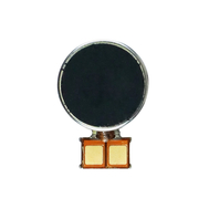 Replacement for Samsung Galaxy Note 10 Vibration Motor