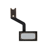 Replacement for Google Pixel 4 Ear Sperker with Microphone Flex Cable