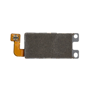 Replacement for Google Pixel 4 Vibration Motor