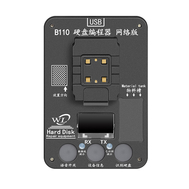 WL B110 Nand Read/Write Programmer For iPhone 8/8P/X/XR/XS/XSMAX/11/11ORO/11ProMax