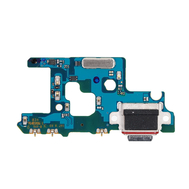Replacement for Samsung Galaxy Note 10 Plus USB Charging Board