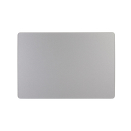 """Space Gray Trackpad for MacBook Air 13"""" Retina A1932 (Late 2018, Mid 2019)"""