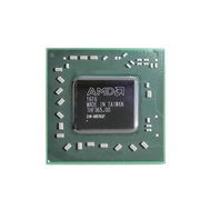 AMD 216-0857037 BGA IC Chipset