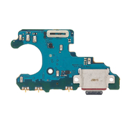 Replacement for Samsung Galaxy Note 10 SM-N970U USB Charging Port Flex Cable