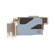 Replacement for Samsung Galaxy Note 10 NFC Wireless Charging Flex Cable