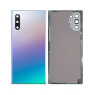 Replacement for Samsung Galaxy Note 10 Back Cover - Aura Grow