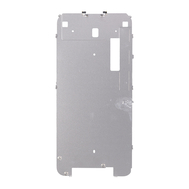 Replacement for iPhone 11 LCD Shield Plate