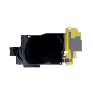 Replacement for Samsung Galaxy Note 10 Plus NFC Wireless Charging Flex Cable