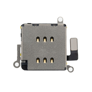 Replacement for iPhone 11 Single SIM Card Slot