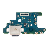 Replacement for Samsung Galaxy S20 Plus USB Charging Port Flex Cable