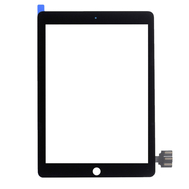 Replacement for iPad Pro 9.7 Touch Screen Digitizer - Black