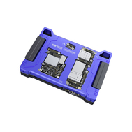 MiJing C18 for iPhone 11/11Pro/11ProMax Main Board Function Testing Fixture