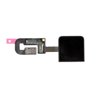 Touch ID Power Button for MacBook Pro A1989 (Mid 2018-Mid 2019)