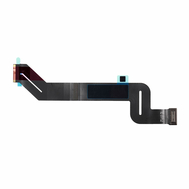 "TouchPad Flex Cable for Macbook Pro Touch 16"" A2141 (Late 2019)"