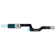 "Touch ID Flex Cable  for Macbook Pro Touch 16"" A2141 (Late 2019)"
