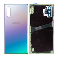 Replacement for Samsung Galaxy Note 10 Plus Battery Door - Monet Colour