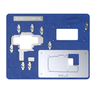 MiJing K32 3in1 Multi-Function PCB Board Holder Fixture for iPhone 11/11Pro/11ProMax