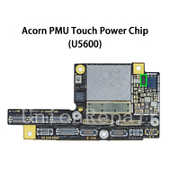 Replacement for iPhone X Touch Screen Controller IC U5600