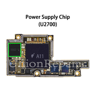 Replacement for iPhone X PMIC Big Main Power Management IC 338S00341