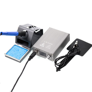 OSS T12-D+ 72W Temperature Controller Digital Soldering Station