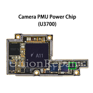 Replacement for iPhone 8/8P/X Camera PMU IC 338S00306 U3700