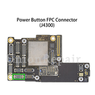 Replacement for iPhone 11 Pro/11 Pro Max Power Volume Button Connector Port Onboard