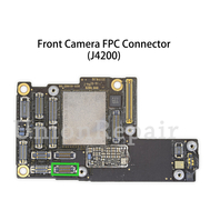 Replacement for iPhone 11 Pro/11 Pro Max Front Camera Connector Port Onboard