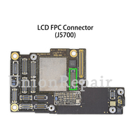 Replacement for iPhone 11 Pro/11 Pro Max LCD Connector Port Onboard