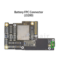 Replacement for iPhone 11 Pro/11 Pro Max Battery Connector Port Onboard