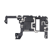 Replacement for Samsung Galaxy Note 10 Plus Top Shield Bracket