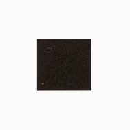 Replacement for iPhone 11/11Pro/11ProMax Intermediate Frequency IF IC