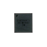 Replacement for iPhone 11/11Pro/11ProMax Small Audio Manager IC