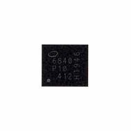 Replacement for iPhone 11/11Pro/11ProMax Power Managment PMIC IC Chip