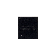 Replacement for iPhone 11/11Pro/11ProMax Camara IC