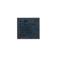 Replacement for iPhone 11/11Pro/11ProMax Facial Recognition IC #STB601-A0